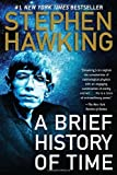 A Brief History of Time by Hawking, Stephen (1998) Paperback