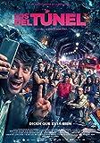 Los Del Túnel [DVD]