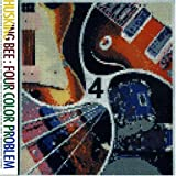 Songtexte von HUSKING BEE - Four Color Problem