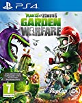 Plants vs Zombies PS4