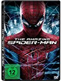 The Amazing Spider-Man kostenlos online stream