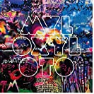 Mylo Xyloto - Japanese Bonus Tracks Revealed