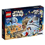 Image of LEGO Star Wars 75184 - Adventskalender