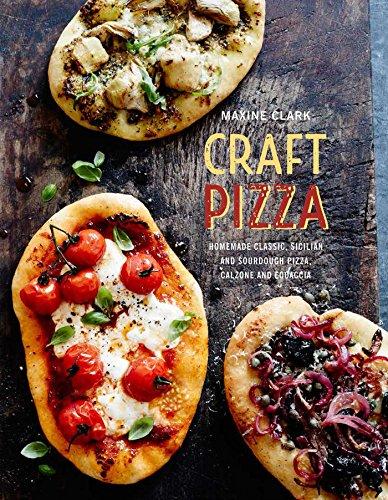 craft-pizza-homemade-classic-sicilian-and-sourdough-pizza-calzone-and-focaccia