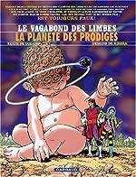 Le Vagabond des Limbes, tome 31 de Godard