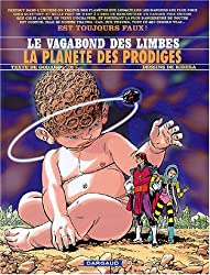 Le Vagabond des Limbes, tome 31