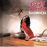 Blizzard Of Ozz  [Vinyl LP]