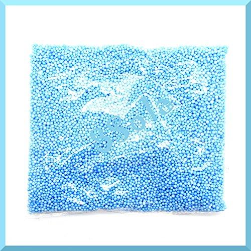 05l-styrofoam-balls-polystyrene-foam-coloured-spheres-2-3-mm-filler-beads-decor-blue