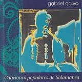 Canciones Populares de Salamanca