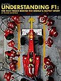 Understanding F1: The Tech Tricks Behind The World's Fastest Sport