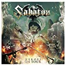 Heroes on Tour [Deluxe]
