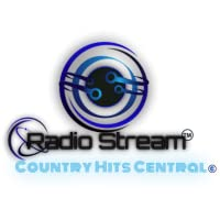 Country Hits Central Radio