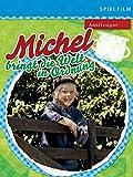 Michel bringt die Welt in Ordnung (Digital Restauriert)
