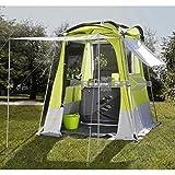Brunner Campingbedarf Gerätezelt Chef 2, 37180