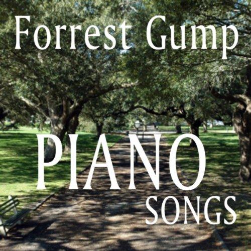 Forest Gump Suite