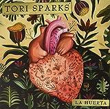 La Huerta (LP) [Vinyl LP] [Vinilo]