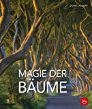 Magie der Bäume