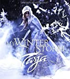 My Winter Storm (Special UK Edition)