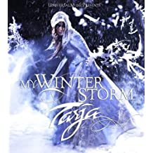 My Winter Storm [UK ed.]