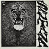 Santana: Santana (Audio CD)