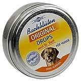 Murnauers Bachblüten Original Hunde Drops, 50 g