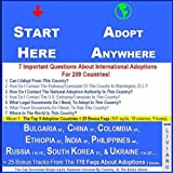 Russia. Q.6.2. What Travel Documents Do I Need, To Visit This Country? (Vol.7)