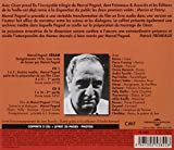 Enregistrements 1936, avec Texte de Liaison par Marcel