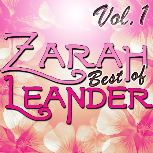 Best of Zarah Leander Vol. 1