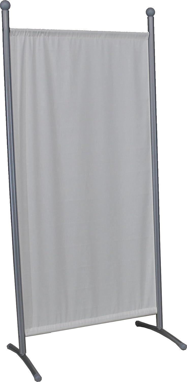 Angerer Stellwand klein elfenbein 178 x 82 cm 607 12 Amazon