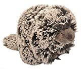 Wild Republic Porcupine Plush
