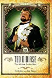 Image de Ted DiBiase (WWE) (English Edition)