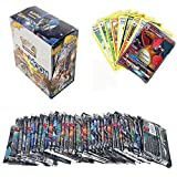 TCG;Pokemon Sun & Moon Booster Box, 36/Pack (360 Plus ex gx Cards)