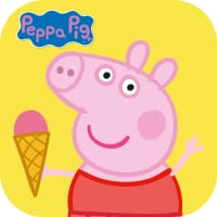 Peppa Pig: Peppa Vacanza