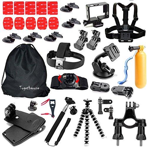 togetherone-45-en-1-kit-accesorios-para-camara-de-accion-accesorios-de-camara-al-aire-libre-fotograf