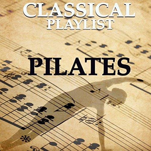 Adagio for Violin and Orchestra in E Major, KV 261