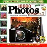 10,000 Photos Volume 2