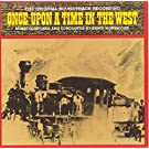 Once Upon a Time in the West (Bande Originale du Film)