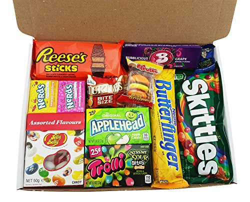 american-candy-hamper-reeses-skittles-jelly-belly-nerds-american-sweets-selection-taster-box