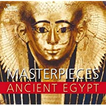 Masterpieces of Ancient Egypt