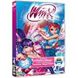 Winx Club - Stagione 5, Vol. 4