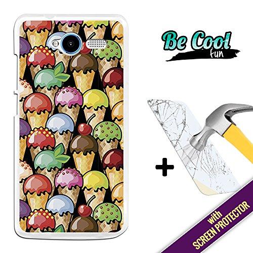becoolr-fun-funda-gel-flexible-para-zte-blade-l3-1-protector-cristal-vidrio-templado-carcasa-tpu-fab