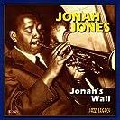 Jonah's Wail