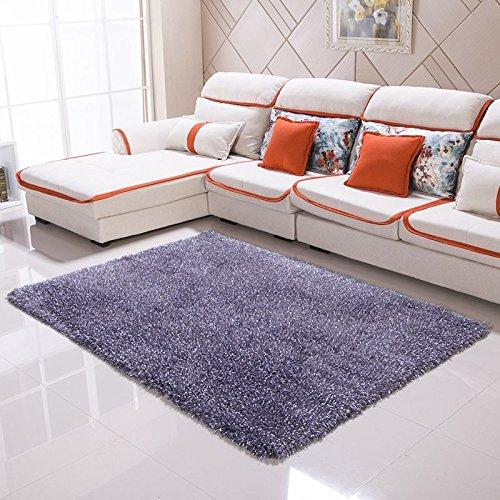qwer-tappeto-in-stile-minimalista-moderno-salotto-tavolino-la-moquette-delle-camere-da-letto-con-pie