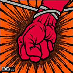 St. Anger [Explicit]