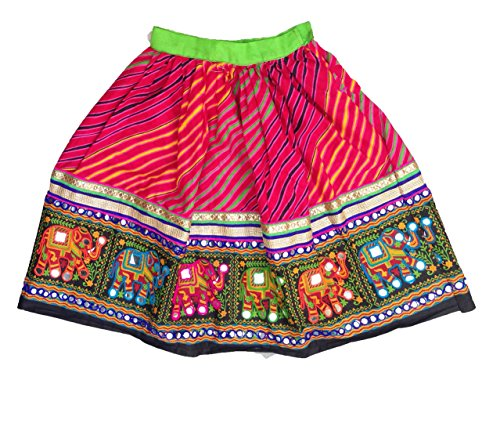 Kids Lehenga Choli,girl lehenga choli,Ethnic wear for girls,garba,navratri lehenga choliLATKAN free