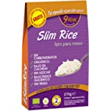 Eat Water Slim Rice 270g