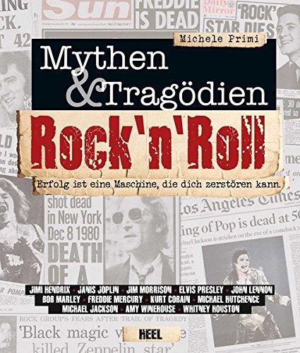 Rockn-Roll-Mythen-Tragdien