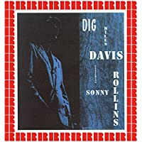 Dig [Bonus Track Version]