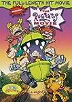 Rugrats Movie [Import USA Zone 1]