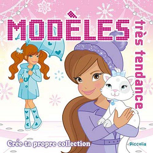 MODELE PARAPLUIE - MODELES TRES TENDANCE par XXX